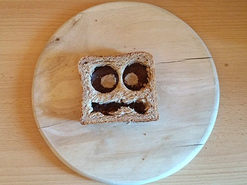 Schoko_Toast_Monster